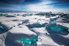 Baikal_snow