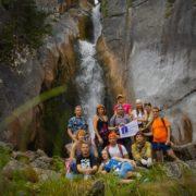 Джип-туры по Алтаю