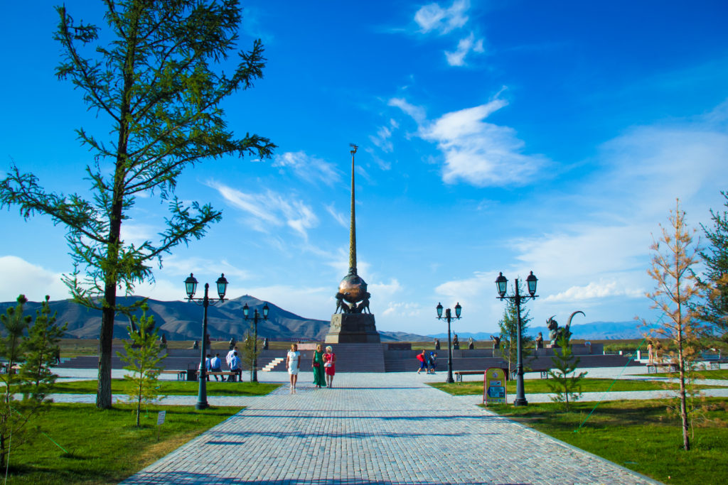 Центр_Азии_август_2015г