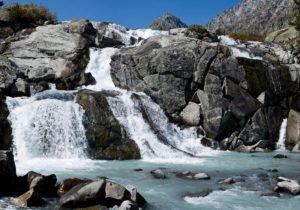 dar_vodopad_na_reke_ioldo_ajry