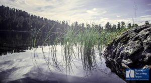 Джип-тур на каракольские озера