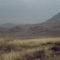 Тува. Петроглифы горы Хербис.