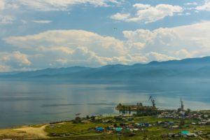 Baikal_eco