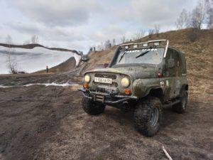 Siberiadiscoveryteam.ru